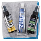 METAL POLISHING KITS