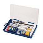 GUN VALUPRO™ III UNIVERSAL CLEANING KIT