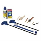 GUN VALUPRO™ III MODERN SPORTING RIFLE CLEANING KIT
