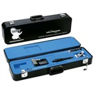 "17"" PRO SUPERSLIM BORESCOPE KIT"