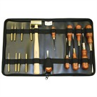 GUN CARE TOOL SET