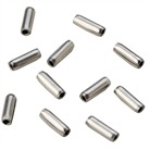 GUNLINE HANDLE REPLACEMENT PINS