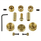 ADJUSTABLE DISK HARDWARE KIT