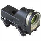MEPRO 21 REFLEX SIGHTS W/ QUICK RELEASE MOUNT
