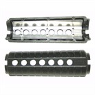CARBINE HANDGUARD SET