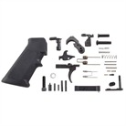 AR-15 LOWER <b>PARTS</b> KIT