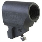 TACTICAL BUTTSTOCK ADAPTER REMINGTON <b>870</b>