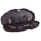 ULTRA COMPACT BOW CASE