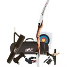 """ADVENTURE 2.0 62"""" ADULT BOW PACKAGES"""