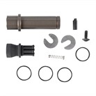 SILENT CAPTURED SPRING CONVERSION KIT FOR LAW FOLDING ADAPTER