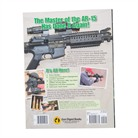 BOOK OF THE AR-15-VOLUME 3