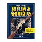 Standard Catalog of Rifles & Shotguns