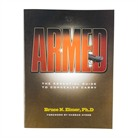 ARMED: THE ESSENTIAL GUIDE TO CONCEALED CARRY BOOK