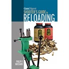 SHOOTER'S GUIDE TO RELOADING
