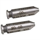 .17 FB & .221 FB HEADSPACE <b>GAUGES</b>