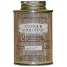 ANTIQUE WOOD STAINS