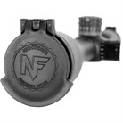 OBJECTIVE FLIP-UP CAP FOR <b>NXS</b> 50MM