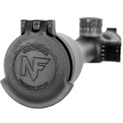 OBJECTIVE FLIP-UP CAP FOR ATACR 42MM, NXS 10X