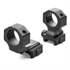 MARK 2 IMS 30MM 2-PIECE MOUNT