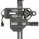 ZOOM SVS UNIVERSAL ADAPTER