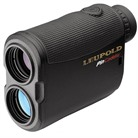 PINCADDIE DIGITAL GOLF RANGEFINDER
