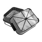 ROTARY CASE CLEANING SIFTER SET