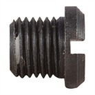 MAGAZINE MOUNTING BRACKET SCREW