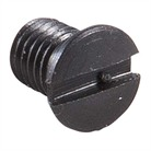 SIGHT BASE SCREW, FRONT