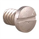 LOADING SPRING SCREW