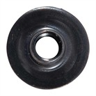 TRIGGER GUARD NUT, FRONT