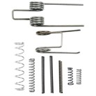 AR-15 LOWER RECEIVER SPRING KIT