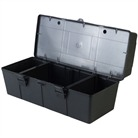 SHOOTER ACCESSORY BOX