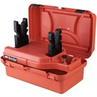 SITE-IN-CLEAN™ SHOOTING REST & CASE