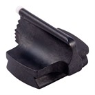 """RIFLE  BARREL MOUNTED 1/16"""" 37-W FRONT SIGHT"""