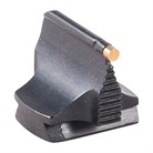 """RIFLE  BARREL MOUNTED 1/16"""" 50-W FRONT SIGHT"""