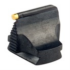 """RIFLE  BARREL MOUNTED 1/16"""" 53-W FRONT SIGHT"""
