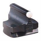 """RIFLE  BARREL MOUNTED 3/32"""" 45-W FRONT SIGHT"""