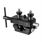 RANGE MASTER COMPACT UNIVERSAL SIGHT TOOL