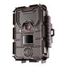 TROPHY CAM HD ESSENTIAL LOW GLOW GAME CAMERA