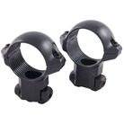 RUGER® ANGLE-LOC™ <b>SCOPE</b> RINGS