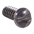 SAFETY BUTTON SCREW