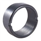 ACTION TUBE NUT, 7-3/4""