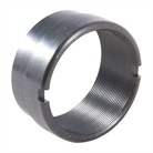 ACTION TUBE NUT, 6-3/4""