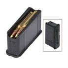 PATRIOT MAGAZINE, LONG ACTION, 4 ROUND