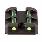 SIG SAUER LITEWAVE SIGHTS