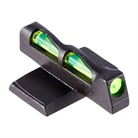 LITEWAVE SIGHTS FOR <b>RUGER®</b> <b>AMERICAN</b>