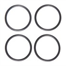 REMINGTON 1100/11-87 BARREL SEALS