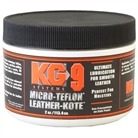 LEATHER-KOTE