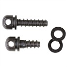 SLING SWIVEL SCREW SETS