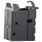 AR-15/M16 9MM MAGAZINE WELL ADAPTER